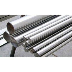 H11 Hot Die Steel Blocks