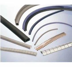 Kevin EMI EMC Shielding Conductive Gaskets