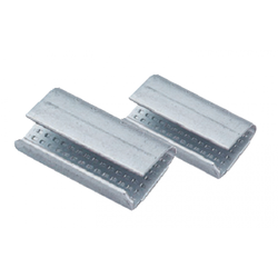 sbeco 12mm Pet Strapping Seals, sereated pet seals