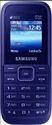 Samsung Guru Fm Plus Sm-b110e