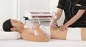 Body Therapies Services
