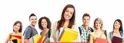 Teaching Courses