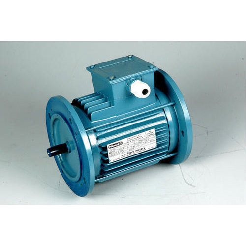 Electric Motor - 0 5hp 1440rpm CSCR Single Phase Electric