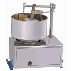 Commercial Wet Grinder ,30 Liter