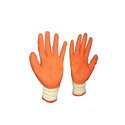 Heavy Duty Garden Gloves (1 Pair )