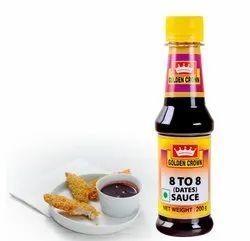 200 gm 8 To 8 Sauce