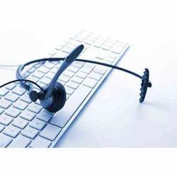 Virtual Call Center Services