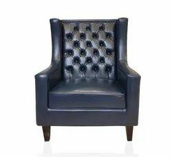 SSFCHSC002 One Seater Sofa