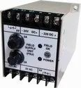 Speed Control Relay