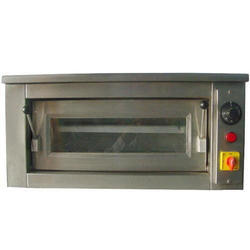 Indian Pizza Baking Oven Electric
