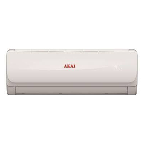 akai split air conditioner capacity 1 5 ton rs 33000 piece id rh indiamart com Portable Air Conditioners Air Conditioner Wiring Diagrams