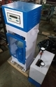 Compression Testing Machine 2000 KN