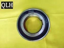 CSK 60P One Side Lock Bearing