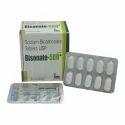 Sodium Bicarbonate Tablet