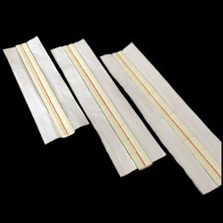 Ceramic Welding Strip