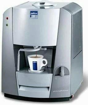 lavazza blue lb 1001 coffee machine. Black Bedroom Furniture Sets. Home Design Ideas