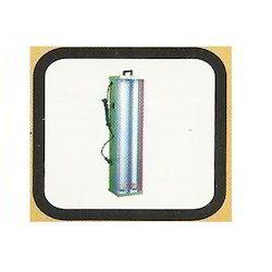 Aluminum RS Emergency Light Fluorescent Tube, Model No.: JEL - T11