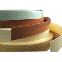 Prime Solid Color PVC Edge Band