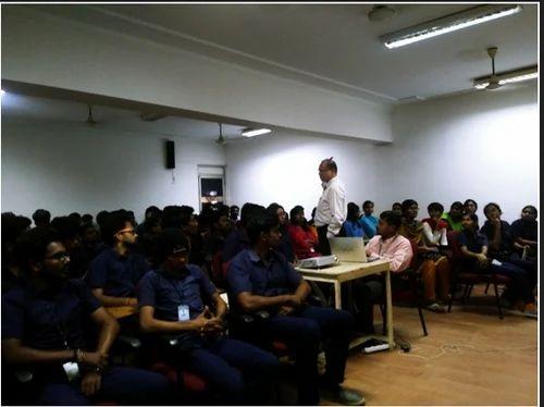 Mechanical Engineering Course In Chennai Ramapuram By Easwari Engineering College Id 18994339191