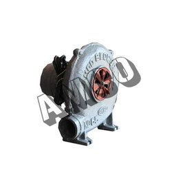 Electric Blower, Model Name/Number: ND-65, 1 Kw
