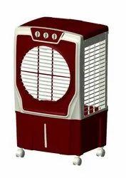 Plastic Air Cooler Body 16