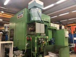 CNC Gear Hobbing, Pe300