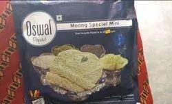 Moong Daal Papad