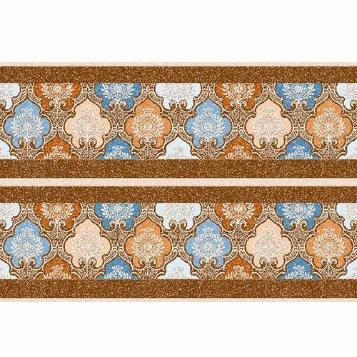 Ceramic Ivory Matt Series Tiles