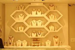 Wedding And Festival Women And Girls Imitation Jewellery