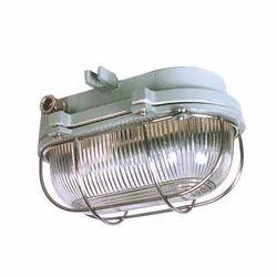 Marine Bulkhead Light