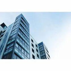 Apartment Construction Service, Client Side
