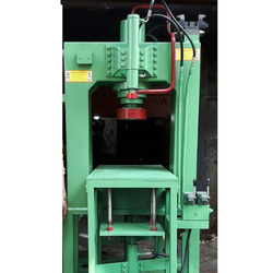 Paver Block Machines
