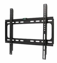 Fixed Die Iron Wall Mount TV Stand, Model Name/Number: 18x