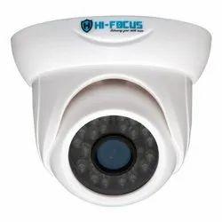 Hi Focus HC-D2200N3 Dome Camera