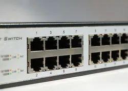 Broadband Service