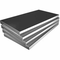 Flat tantalum sheets