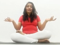 Unisex Online And Offline Physiotherapist Consultant, Delhi