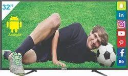 Snn 32 Tv
