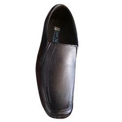 Men S Office Shoes At Rs 200 Pair Mens Shoe ज ट स श प र ष क त Qureshi Trading Company Mumbai Id 16666056155