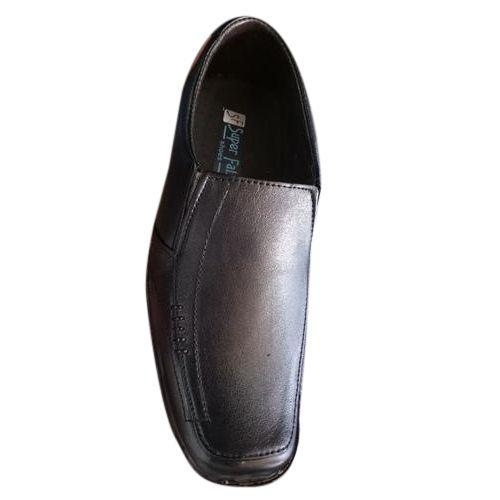 Men S Office Shoes
