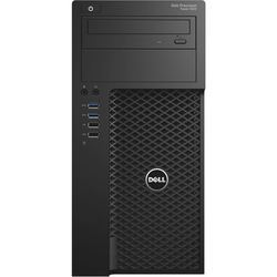 Dell Workstation Precision T3630