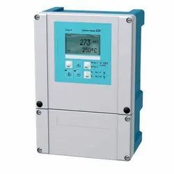 Polarographic Dissolved Oxygen Analyzer