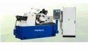 CNC Centerless Grinding Machines