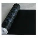 Asian Paint Smartcare Black App Membrane 3 mm