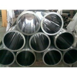 Stainless Steel 304 Honed Tubes