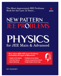 Practice Book Physics For JEE Main And Advanced 2018