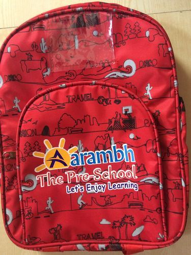 personalized school bags स क ल बस त स क ल ब ग
