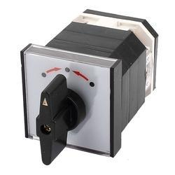Rotary Switch In Kolkata West Bengal Get Latest Price