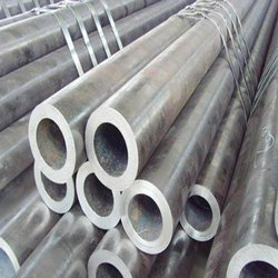 ASTM A 335 P 9 Alloy Steel Pipes
