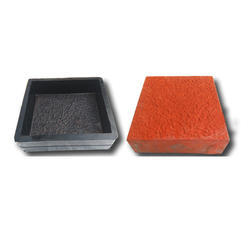 Tunga Paver Blocks Rubber Mould